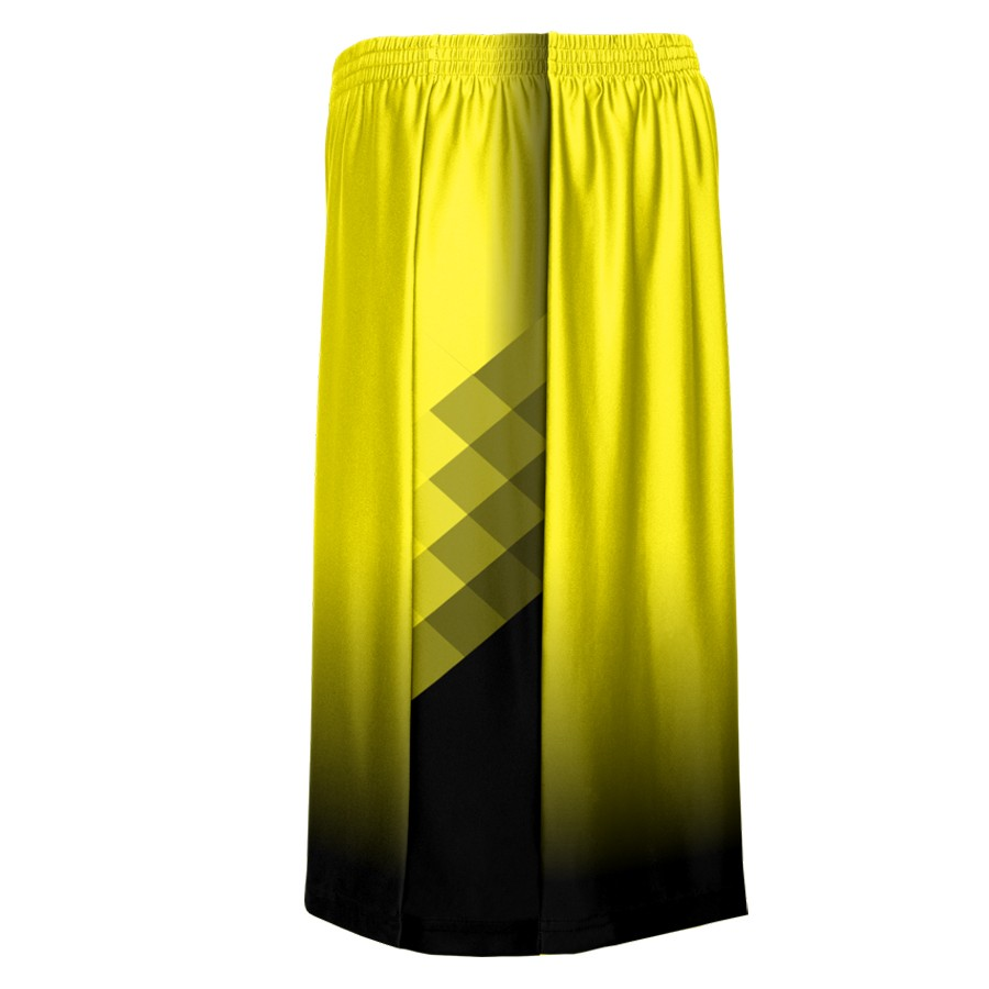 Factory defects clothing sportswear basketball wear basketball shorts