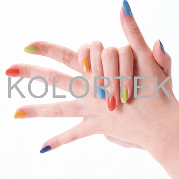 Mica Natural Esencia Pigmento De Uñas,Multicolor Mica Pigmento Para ...