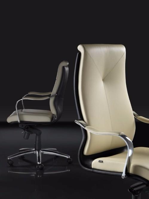 Bureau En Chaise PlatinealivioExécutif Direction De Oasis chaise Buy malaisie Bureau Leahther président Bureau Cuir fauteuil QBWexoErCd