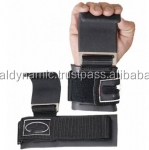 Factory wholesale weight lifting gloves with Hooks Top Quality