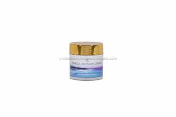 Omega 369 Rash Cream