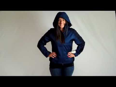 Womens Jackets on sale. Wholesale ladies jackets with hood.
