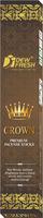 Dew Fresh Crown Incense Sticks ( Agarbatti )