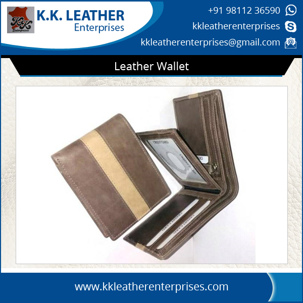 mens designer wallets cheap grsb  Cheap Leather Wallet, Cheap Leather Wallet Suppliers and Manufacturers at  Alibabacom