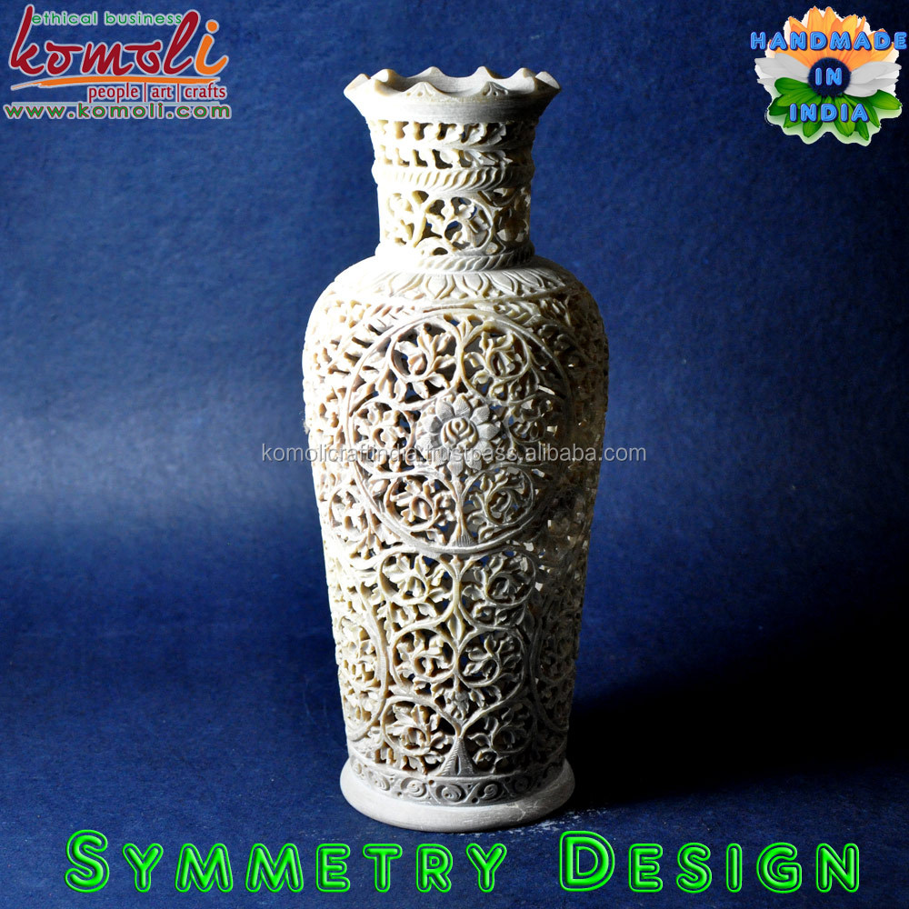 Hyderabad Flower Vase, Hyderabad Flower Vase Suppliers and ... on flowers in chernobyl, flowers in dubai uae, flowers in mumbai, flowers in pakistan, flowers in ooty, flowers in nairobi, flowers in pen,
