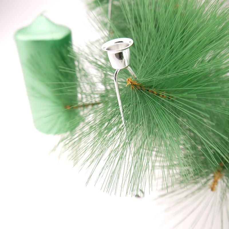 Weihnachtsbaum Kerzenhalter.Weihnachtsbaum Kerzenhalter 14cm Becherform Balance Metall Kerzenhalter Buy Weihnachten Baum Kerzenhalter 16 Cm Tasse Form Balance