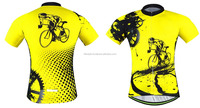 childrens cycling jersey french cycling jerseys custom cycling jerseys international cycling jerseys