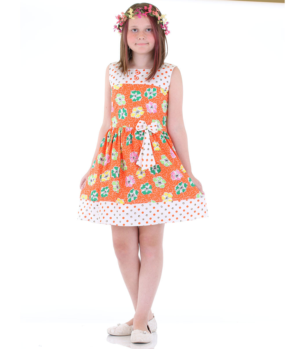 d493fa572af0 New Arrival Beautiful Design Girls Frock - Buy 100% Cotton Frock ...