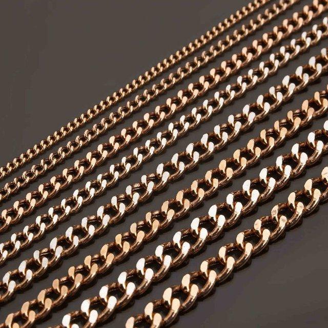 только фото панцирное плетение цепочки золото буквально сразу переспали