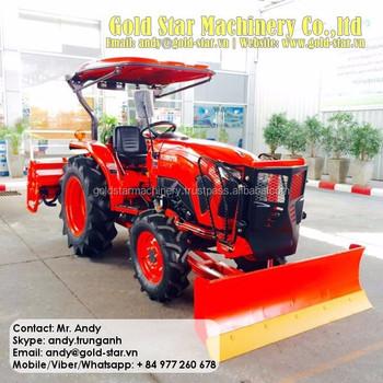 40hp 4wd kubota tractor prices buy asian paint tractor emulsion rh alibaba com Kubota L175 New Picture Kubota L Series