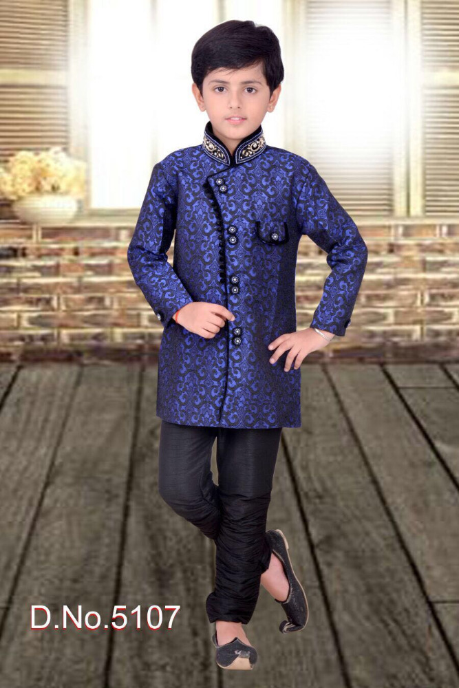 Kids Sherwani Designs Wholesale, Kids Sherwani Suppliers - Alibaba