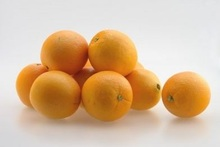 Fresh Navels, Valencia Oranges, Citrus Fruits