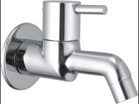Cheap Rybo Bath Fittings, find Rybo Bath Fittings deals on line at ...
