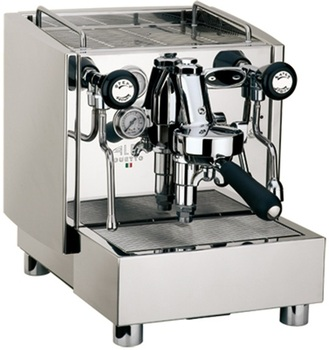 italian coffee machine 969coffee ag alex duetto homeuse 1 group