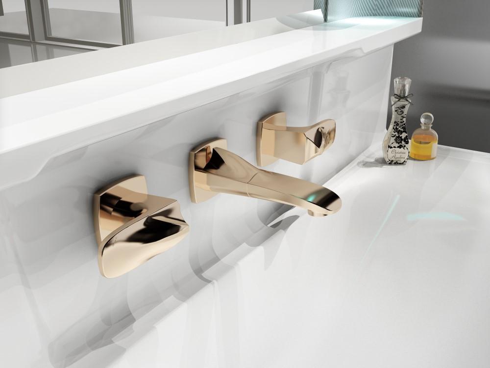 2017 new model bathroom pvc cabinet buy bathroom pvc for New model bathroom