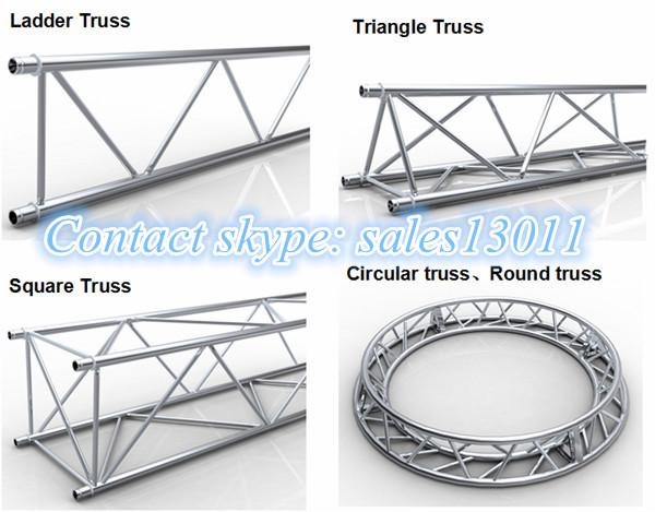 Truss welding machinery buy truss truss welding for Buy truss