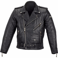 Buy slim fit men pu leather jacket in China on Alibaba.com