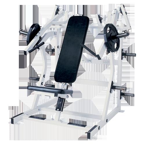Marvelous Hammer Strength Mts Iso Lateral Shoulder Press Refurbished   Buy Shoulder  Press Product On Alibaba.com