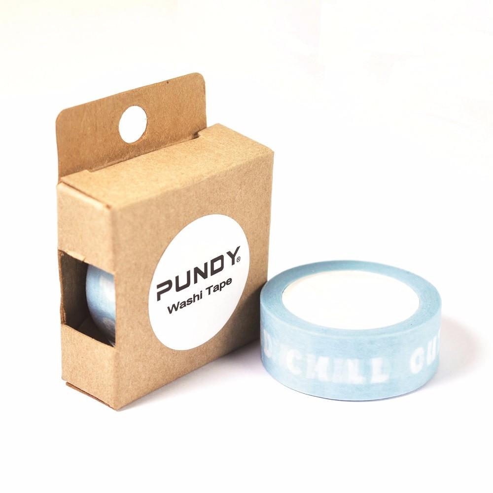 pundy free samples box washi tape masking tape buy pundy washi tape free samples box washi. Black Bedroom Furniture Sets. Home Design Ideas