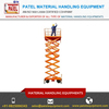New Branded Material Handling Equipments by Popular Manufacturer
