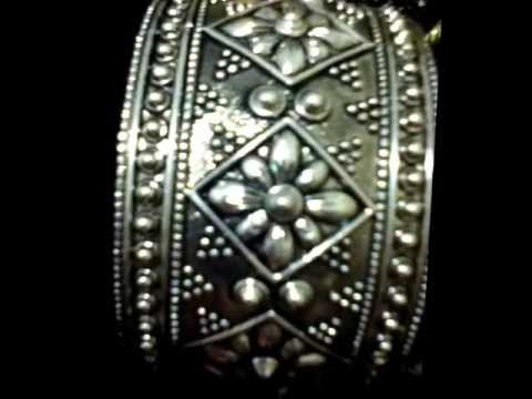 Etsy jewelry,Indian jewelry,Bangladeshi jewelry and Pkistani jewelry, Asian jewelry