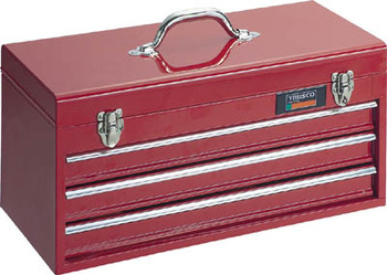 Trusco tool box cilindro di bloccaggio tcbox3r buy trusco tool