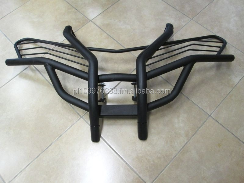 Bumper atv for yamaha grizzly 700 2016 buy bumper grizzly 700 bumper atv for yamaha grizzly 700 2016 buy bumper grizzly 700 2016 product on alibaba sciox Image collections