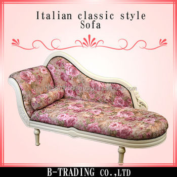 Easy To Use School Chair Couch Sofa For Industrial Use,Many ...