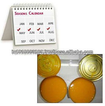 2016 Crop Alphonso Mango Pulp At Factory Price For Gulf Importers - Buy  Mango Pulp Extractor,Mango Pulp Processing,Aseptic Mango Pulp Product on