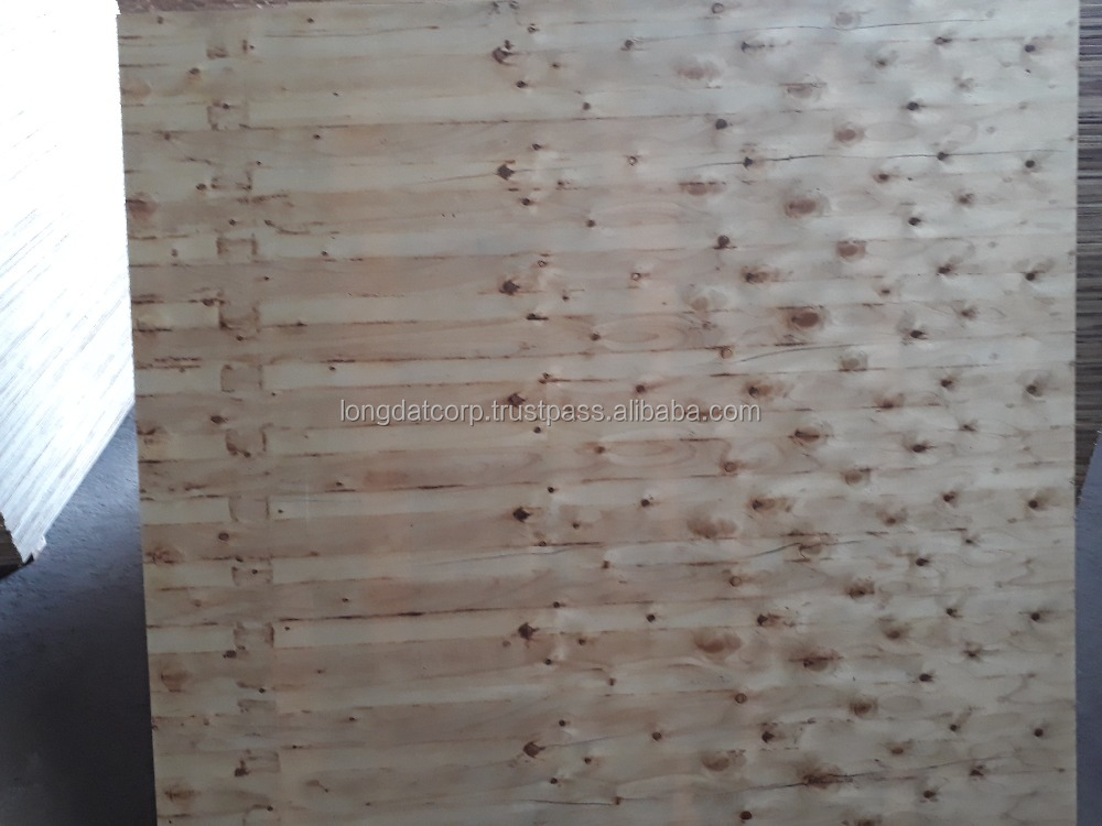 Cheap prices quality Plywood Pallet, Packing Plywood