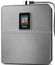 Tyent Ace-11 Above Counter Extreme Water Ionizer