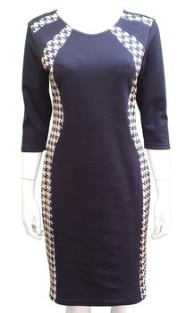 Vestidos punta roma