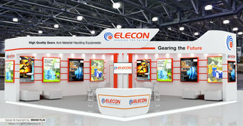 Exhibition Stall Design In Gujarat : Exhibition stand designer in gujarat buy exhibition stall designer