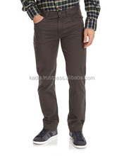Pakistan Wide Leg Trouser Pants e825cea6f