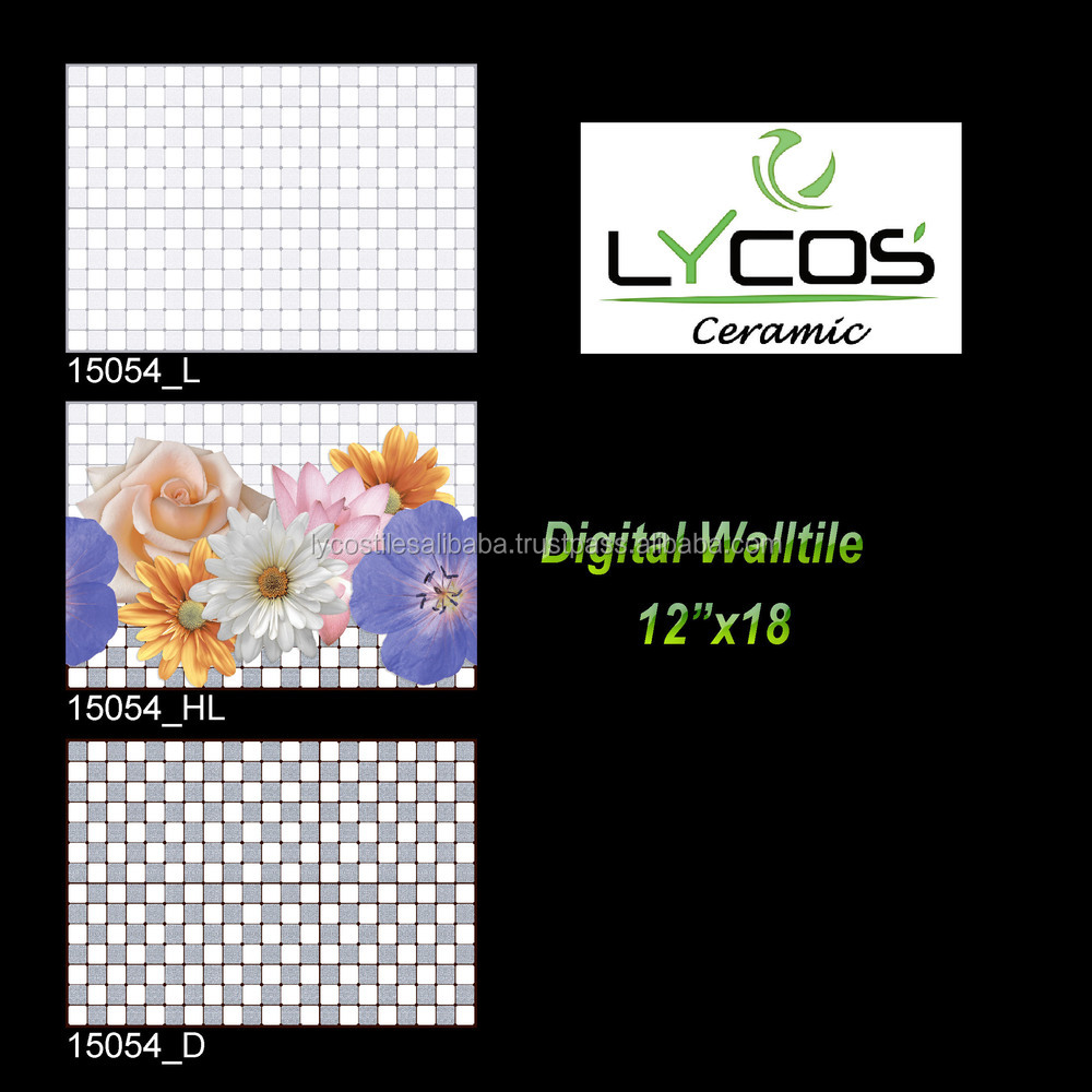 Embossed kitchen ceramic wall tiles importer lycos cera tiles embossed kitchen ceramic wall tiles importer lycos cera tiles 300x600 dailygadgetfo Choice Image