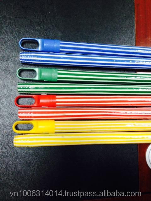 Kego Long Cap Broom Handle Length 1200 1230 1240mm Buy