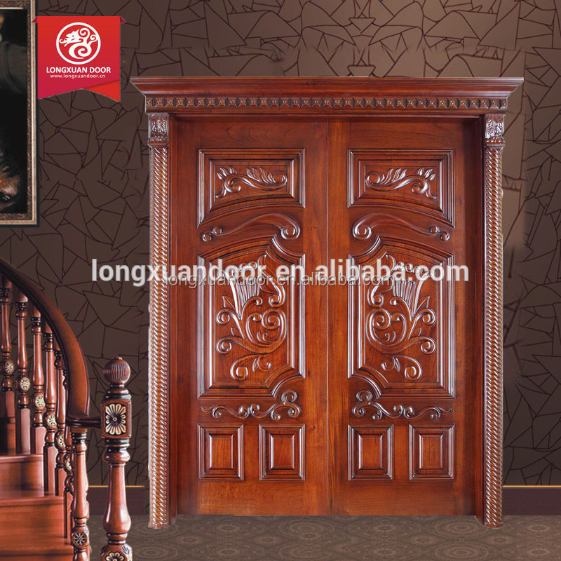 Teak wooden main door designs wood glass door design wood for Wooden main gate design