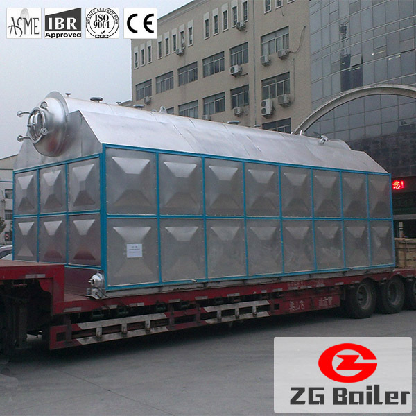 double drums biomass fired boiler for Products, qingdao east power steam boiler biomass fired boiler double drums chain grate boiler qingdao east power industry equipment co,ltd add:no 1.