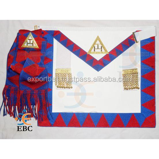 Exclusive masonic supplies, lodge furnishings, masonic items, gifts for freemasons, masonic aprons