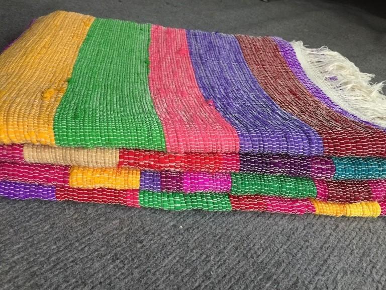 Alfombras lana yute alfombra identificaci n del producto - Alfombras clasicas de lana ...