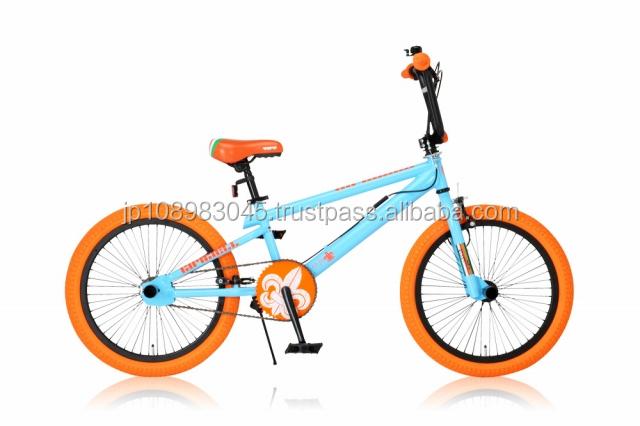 Japanese Bicycle Japanese E Bike Is Superior Kid