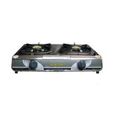 Gas Cooker - Bluestar NS290SF - High Quality Gas Stove