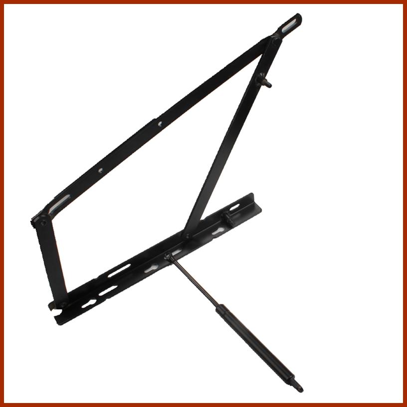 Spring Lift Mechanism : Bed lift mechanism images