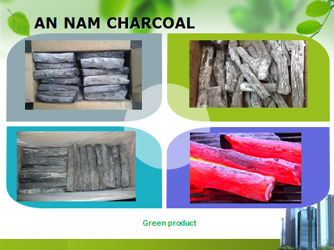 Green Product Save Energy Production Clean,Wood Charcoal Buyers ...