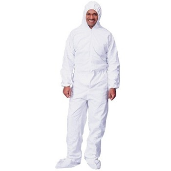 cc28020c173 Vietnam Disposable Coveralls - Buy Safety Cloth
