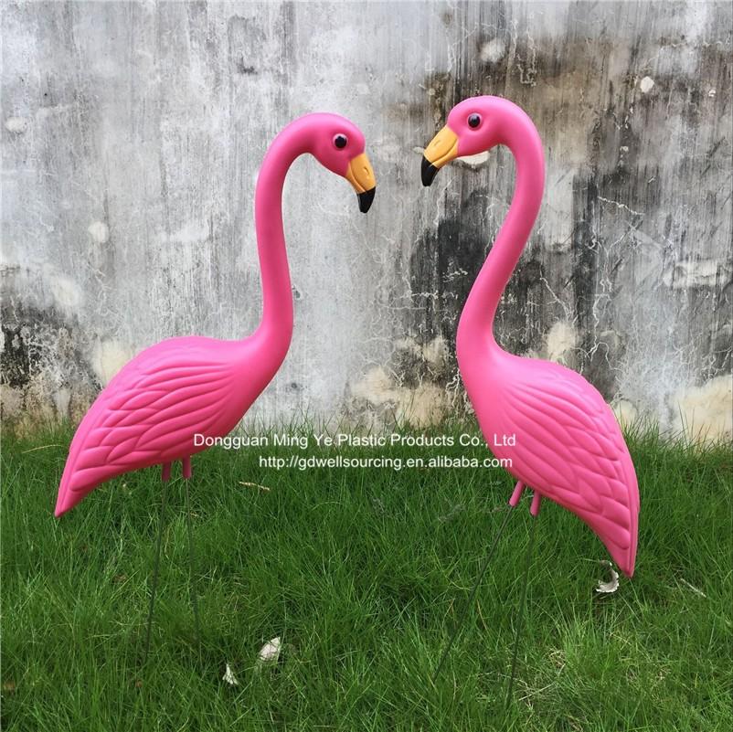 pink flamingo 1 birds - photo #22