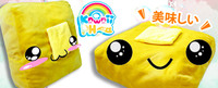 Aliexpress Slime Jelly Stress Ball Bag Plush Toys Teddy Baer ...