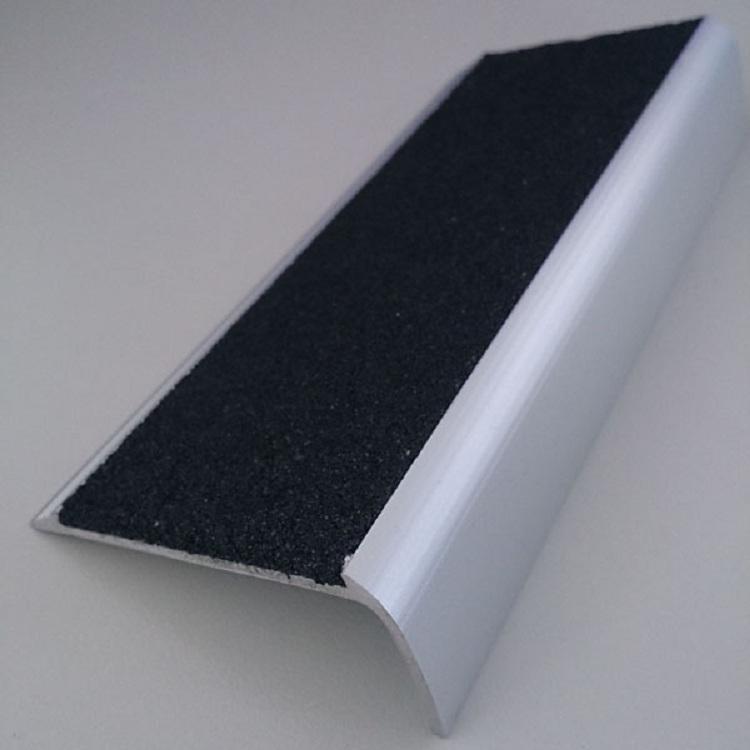 Bullnose Ceramic Tile Stair Nosing Buy Stair Nosing
