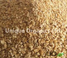 High quality soyabean meal for animal feed