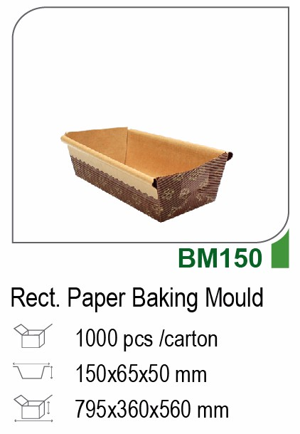 <a href=http://www.tulipcup.net/Paper-Baking-Mould.html target='_blank'>paper baking mould</a> FROM DUBAI